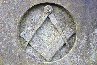 masoneria_simbolo