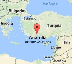 griegoos_asiaticos_mapa