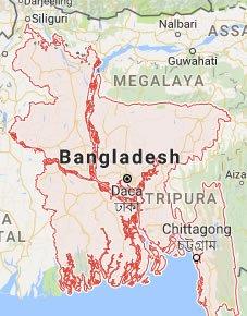 bangladesh_mapa