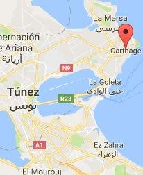 cartago_mapa