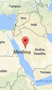 ciudad_medina_mapa