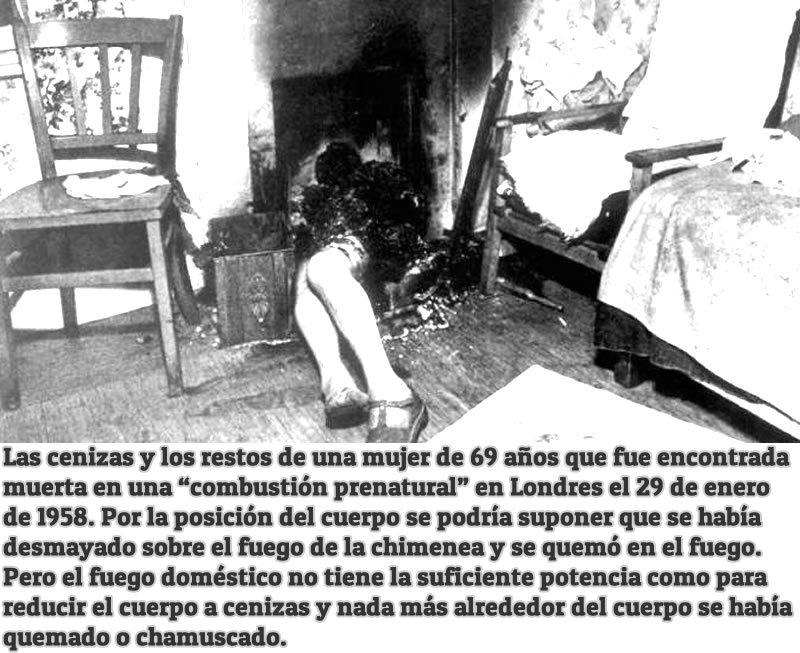 combustion_humana_espontanea