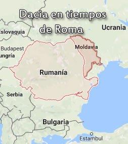 dacia_mapa