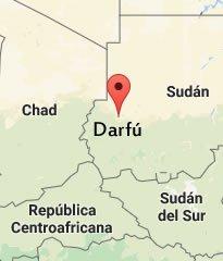 darfu_mapa