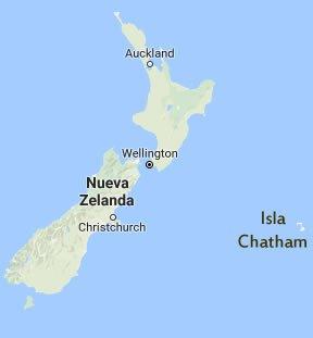 isla_chatham_mapa
