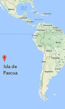 isla_de_pascua_mapa