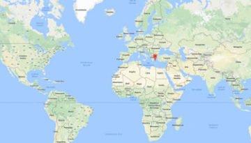 mapa_muertes