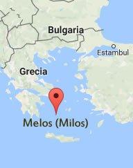 milos_mapa