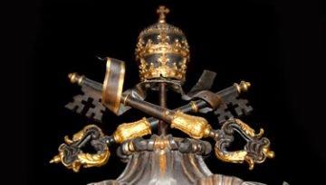simbolo_papal
