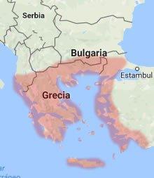 troya_mapa