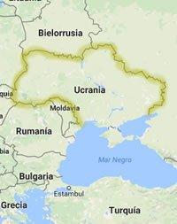 ucrania_mapa
