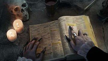 brujeria
