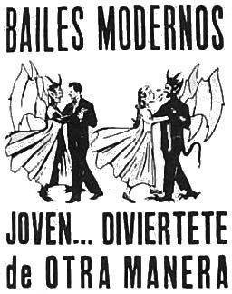 cartel_conra_los_bailes