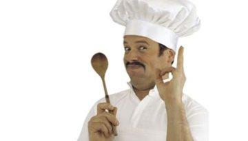 sombrero-cocinero
