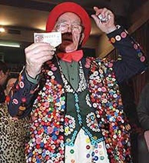 sorteo-loteria-navidad-006