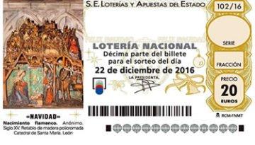 sorteo-loteria-navidad-009
