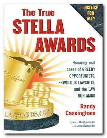 the_true_stella_awards