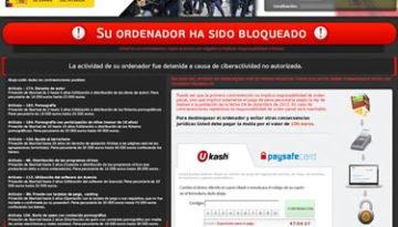 virus_ramsomware_policia_peq