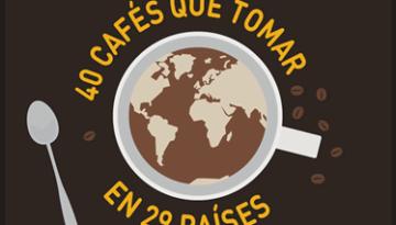 la-vuelta-al-mundoen-40-cafes