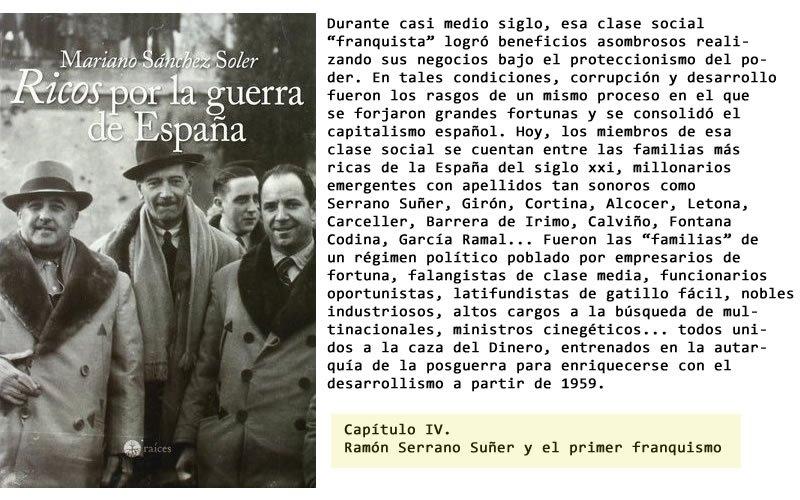 libro_ricos-por-la-guerra-de-espana