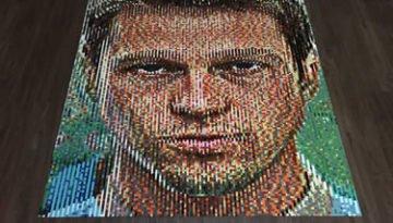 mosaico_lego_el_club_de_la_lucha_057