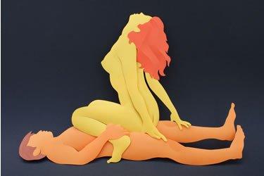 posturas_sexuales