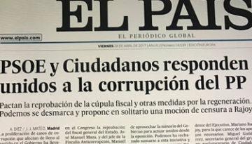 el_pais_cachondeo