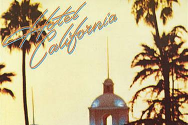 hotel_california
