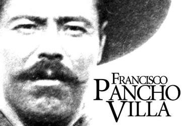 pancho-villa