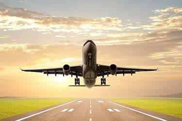 avion_despegamdo