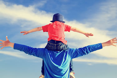 consejos_padres_a_hijos