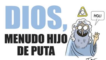 Dios_menudo_hijo_de_puta_peq