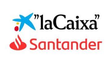 caixa-santander_peq