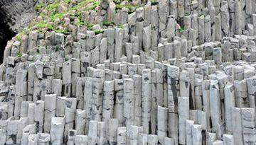 rocas_basalto_iceland_peq