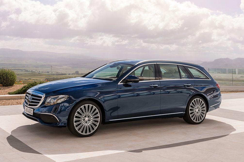 Pedazo de Mercedes