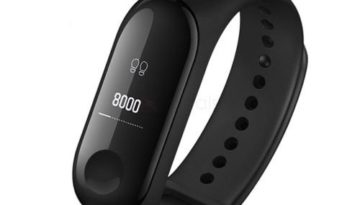 smartband-xiaomi-mi-band-3-negro-3