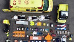 ambulancia_israeli