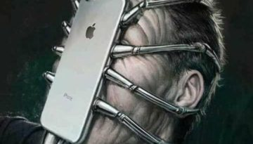 adicciones_tecnologicas_elredondelito.es_pericoxx_045