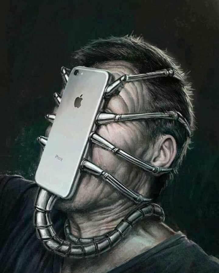 adicciones_tecnologicas_pericoxx_023