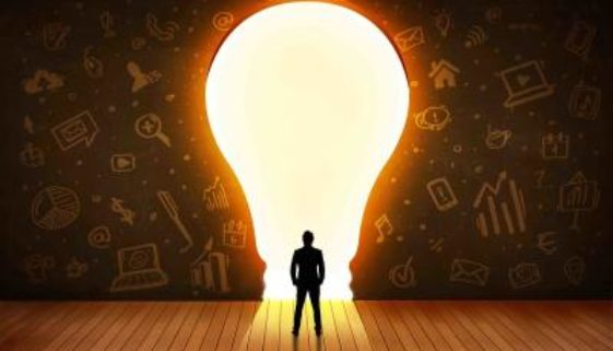 ideas_sorprendentes