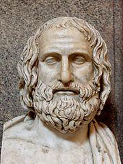 Eurípides