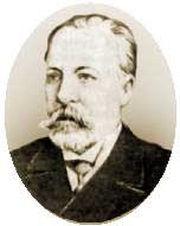 W. T. Odhner