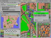 SimCity-Indigo
