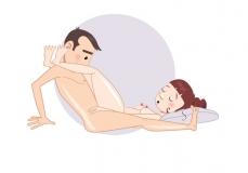 031_posturas sexuales_la_tumbona
