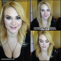 013_actrices_porno_con_y_sin_maquillaje_courtney_shea