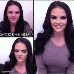 030_actrices_porno_con_y_sin_maquillaje_MackenziePierce