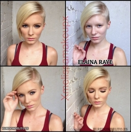 070_actrices_porno_con_y_sin_maquillaje_Elaina_Raye