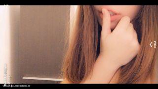 pericoxx_elredondelito.es_belle_delphine_ligera_de_ropa_016