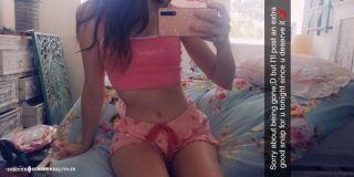pericoxx_elredondelito.es_belle_delphine_ligera_de_ropa_106