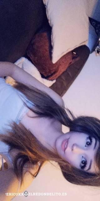 pericoxx_elredondelito.es_belle_delphine_ligera_de_ropa_205
